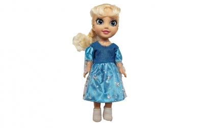 Papusa Elsa muzicala