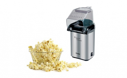 Aparat pentru popcorn Trisa Classic Cod