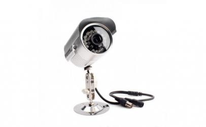 Camera supraveghere inregistrare