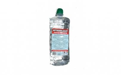 Diluant nitro d002 chimoprod 0.9L