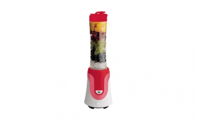Blender Electric Smoothie Hausberg,300
