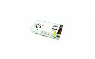Invertor - Convertor 220v-12v 360W cu
