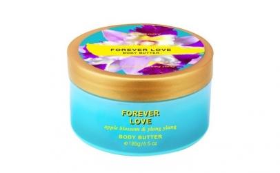 Body Butter - Forever love