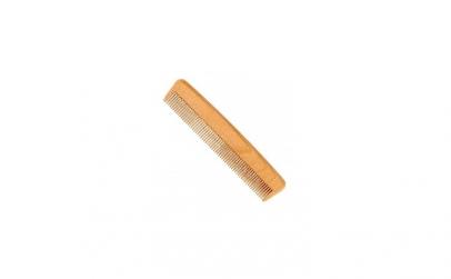 Pieptene mic din lemn de fag FORSTER'S