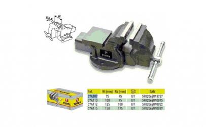 Menghina 75 mm Topex 07A107 75 x 75