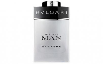 Apa de Toaleta Bvlgari MAN Extreme,