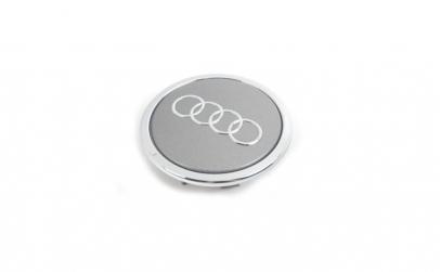Capac Janta de Audi 8T0601170A7ZJ set 4