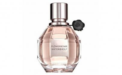 Apa de Parfum Viktor&Rolf Flowerbomb