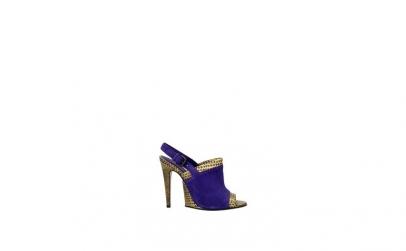 Sandale Bottega Veneta