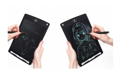 Tableta pentru notite 8.5 inch