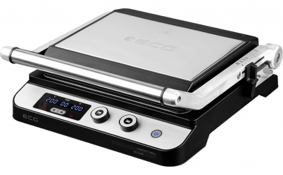 Grill ECG KG 1000 Gourmet Contact