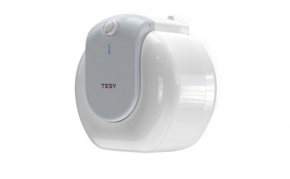 Boiler electric Tesy Compact
