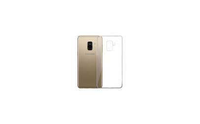 Husa compatibila Samsung Galaxy A6 Plus