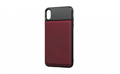 Carcasa Apexel pentru Iphone X/XS cu
