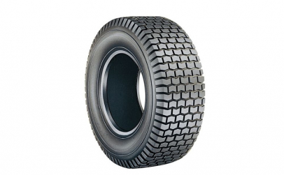Anvelopa quad atv DURO 16x7.50 8 HF224