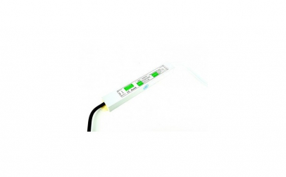 Invertor - Convertor 220v-12v 120W