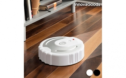 Robot Mop InnovaGoods