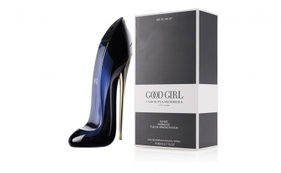 Carolina Herrera Good Girl,  80ml