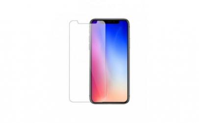 Folie de protectie pentru iPhone 11 Pro