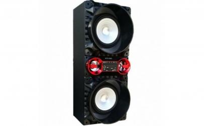 Boxa wireless KTS-893