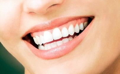 Consultatie primara implant dentar