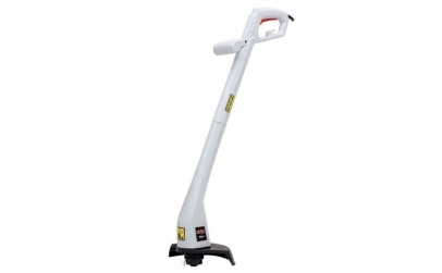 Trimmer electric Nac, 250 W