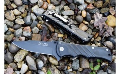 Cutit briceag Cold Steel 23 cm