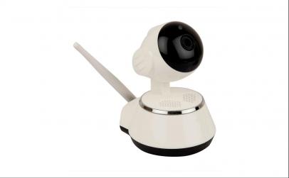 Camera de filmat HD wireless