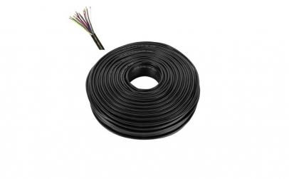 Cablu electric 15 fire