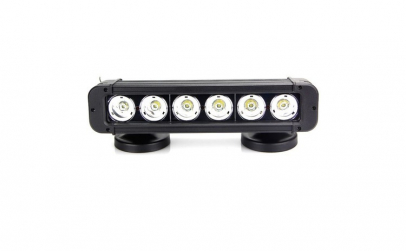LED Bar Offroad 60W/12V-24V, 5100