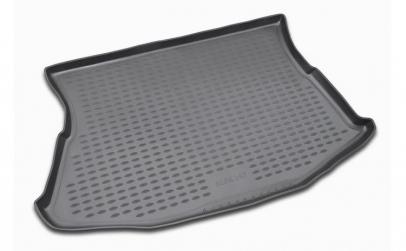 Covor portbagaj tavita ALFA ROMEO 147 3D