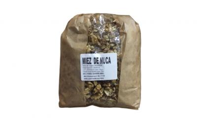 Miez de nuca - 1kg
