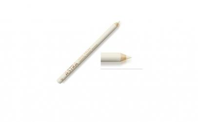 Creion de ochi Kajal (1,1 gr)Kohl