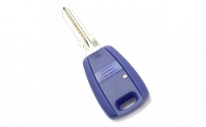 Fiat   Carcasa cheie