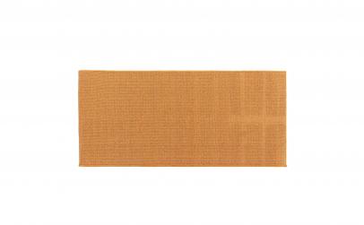 Covor decorativ dreptunghiular 100x45 cm