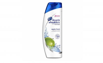 Sampon de par, Head & Shoulders
