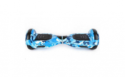 Scooter hoverboard Auto Balance