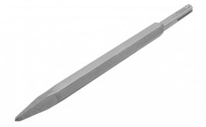 Dalta ascutita SDS-Plus 14x250 mm