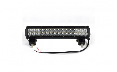 Led Bar auto 90 Ww