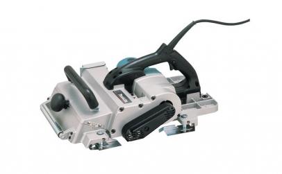 Rindea electrica 2.200 W  312 mm Makita
