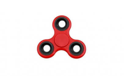 Spinner Fidget Jucarie antistres
