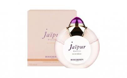 Apa de parfum Boucheron Jaipur