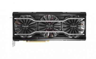 Placa video Gainward GeForce RTX 2060