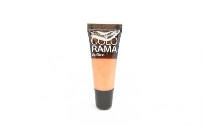 Luciu de buze Maybelline Colorama Lip