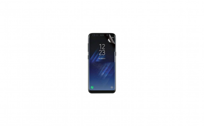 Folie protectie Samsung Galaxy S9 Plus