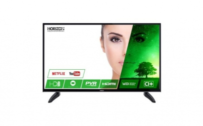 Televizor LED Smart Horizon  81 cm