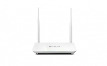 Router Wireless-N Tenda F300, 300Mbps