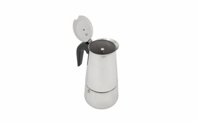 Espresor de cafea 300ml