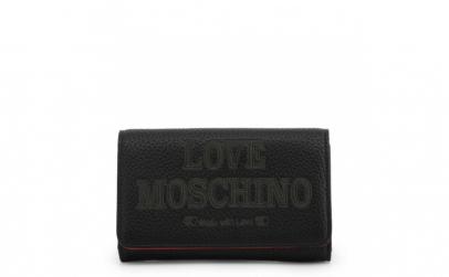 Plic pentru femei Love Moschino