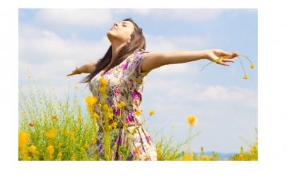 Terapie pentru echilibrarea somnului
